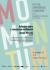 Reflexões sobre a composição multimodal - Prof. Dr. Jônatas Manzolli