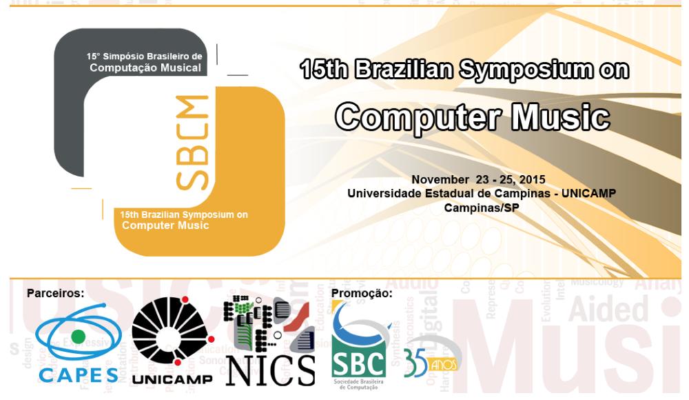 SBCM 2015