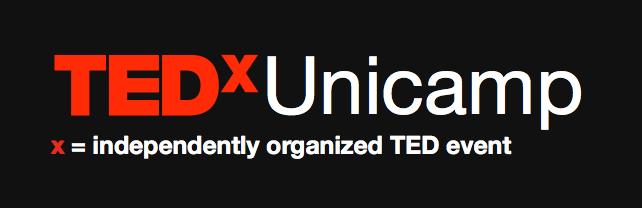 tedx-unicamp