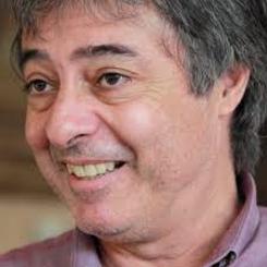 Jônatas Manzolli